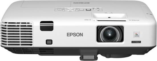 Проектор Epson EB-1945W
