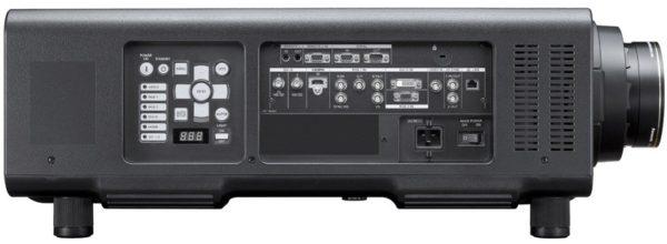 Проектор Panasonic PT-DZ21K