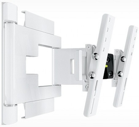 Подставка/крепление Holder LEDS-7015