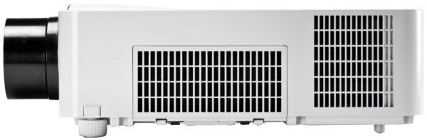 Проектор Hitachi CP-X8150