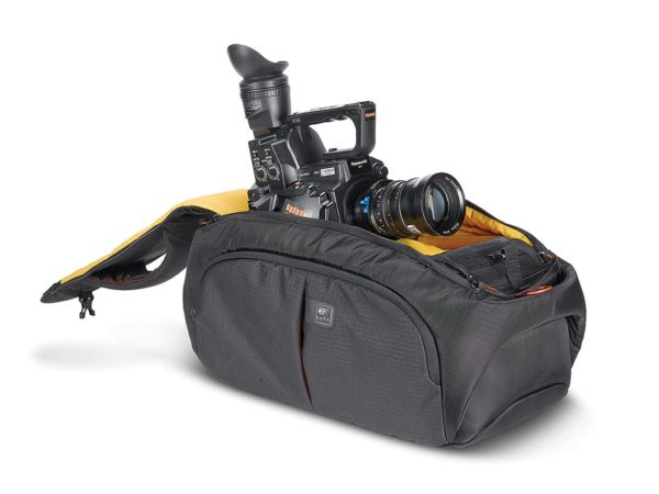 Сумка для камеры Kata CC-192