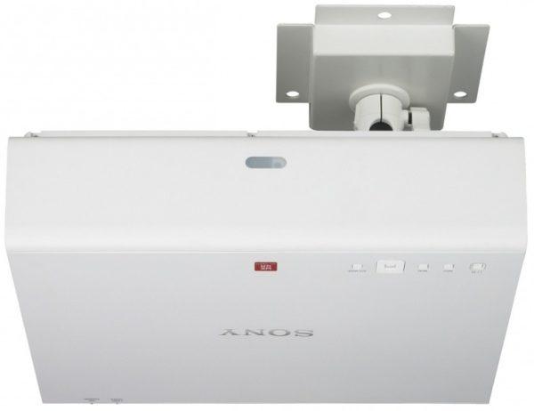 Проектор Sony VPL-CX275