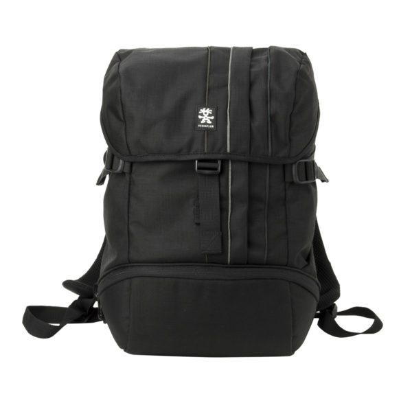 Сумка для камеры Crumpler Jackpack Half Photo System Backpack