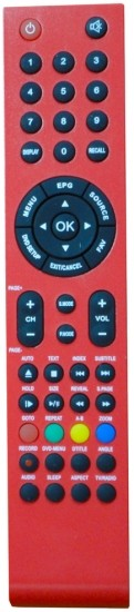 LCD телевизор Shivaki STV-24LEDGR9