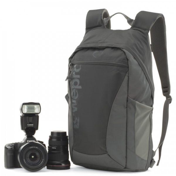 Сумка для камеры Lowepro Photo Hatchback 22L AW