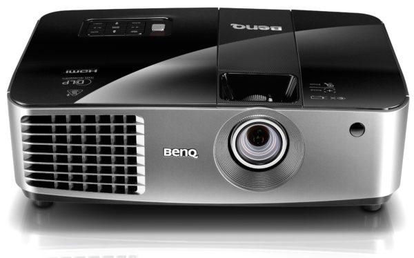 Проектор BenQ MX722