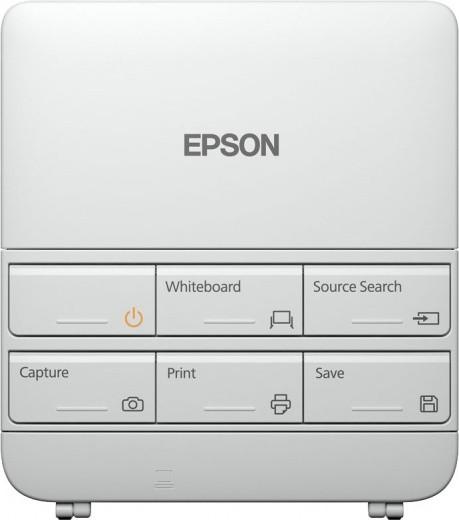 Проектор Epson EB-1400Wi