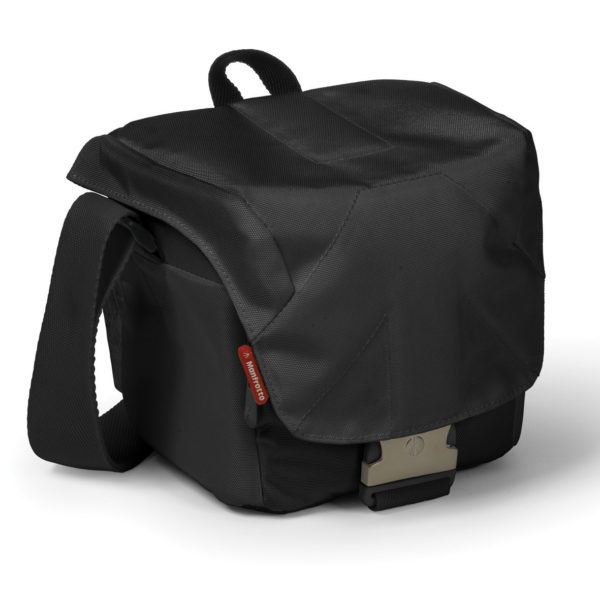 Сумка для камеры Manfrotto Bella III Shoulder Bag