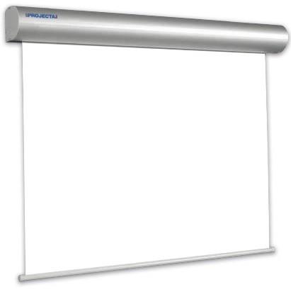 Проекционный экран Projecta Master Electrol [Master Electrol 500x300]