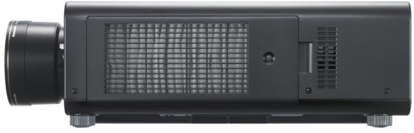 Проектор Panasonic PT-DZ13K