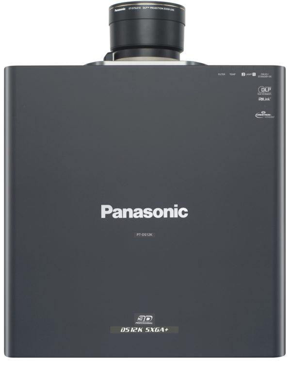 Проектор Panasonic PT-DS12K