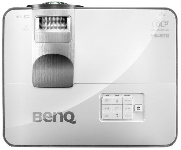 Проектор BenQ MX819ST