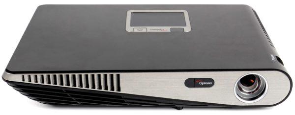 Проектор Optoma ML800