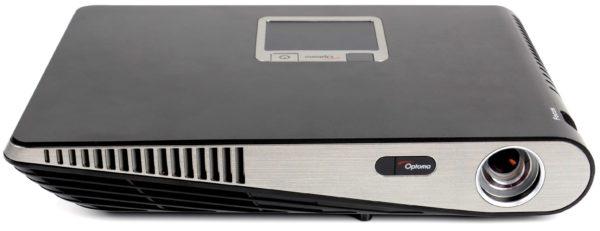 Проектор Optoma ML1000