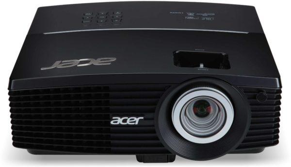 Проектор Acer P5207B