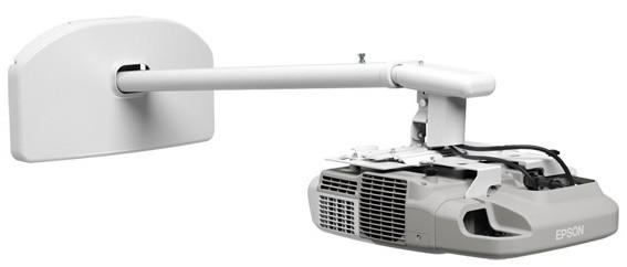 Проектор Epson EB-436Wi