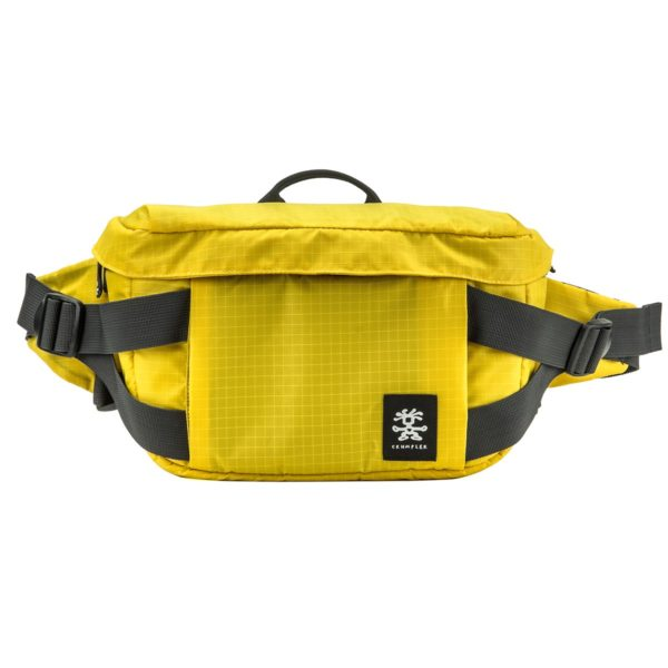 Сумка для камеры Crumpler Light Delight Foldable Backpack