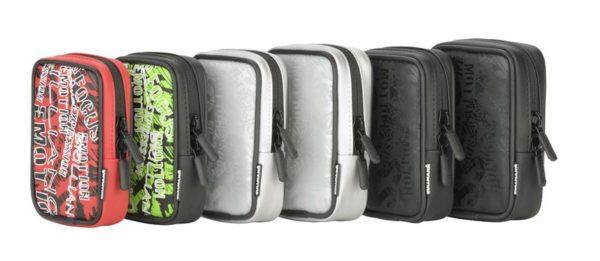 Сумка для камеры Cullmann LONDON Compact 150