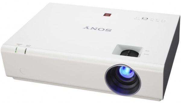 Проектор Sony VPL-EW276