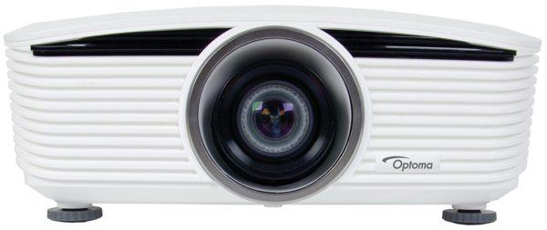 Проектор Optoma EH505