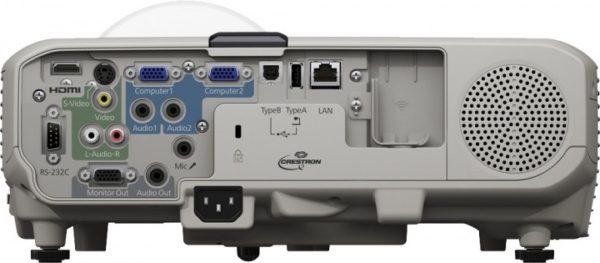 Проектор Epson EB-426Wi