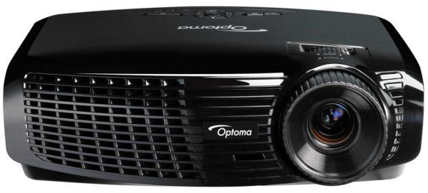 Проектор Optoma DH1011