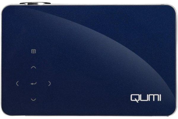 Проектор Vivitek Qumi Q5