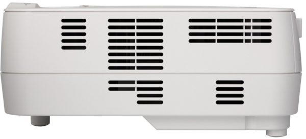 Проектор NEC VE281X