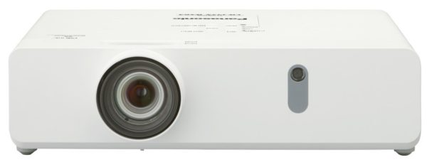 Проектор Panasonic PT-VW345NZE
