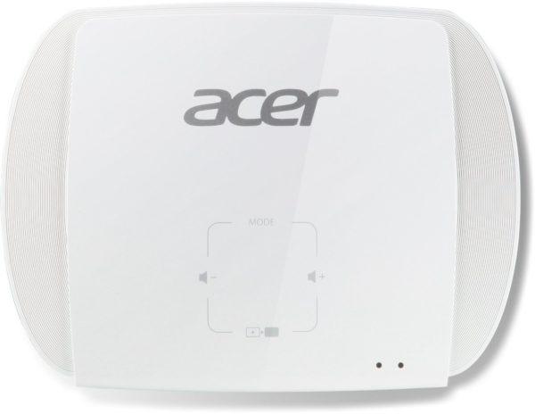 Проектор Acer C205