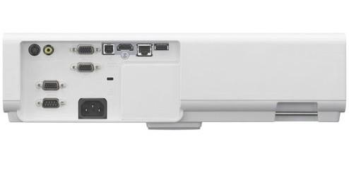 Проектор Sony VPL-EX272