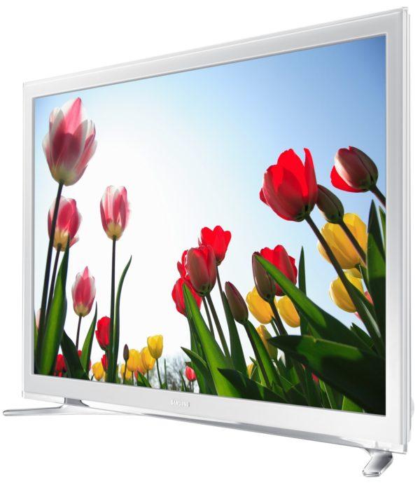 LCD телевизор Samsung UE-22H5610