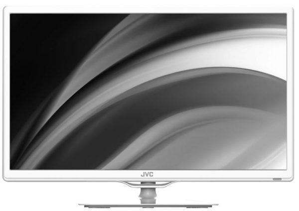 LCD телевизор JVC LT-22M440