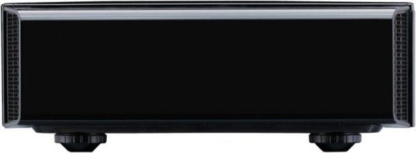 Проектор JVC DLA-X700