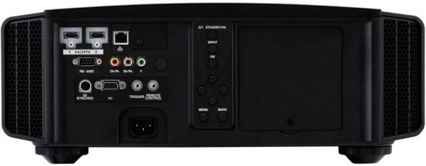 Проектор JVC DLA-X900