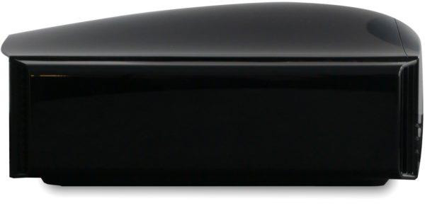 Проектор DreamVision YUNZI 1
