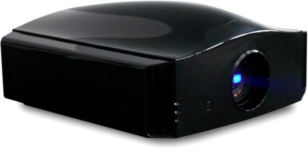 Проектор DreamVision YUNZI 2