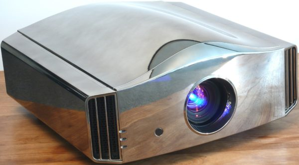 Проектор DreamVision YUNZI 3