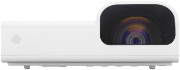 Проектор Sony VPL-SW225