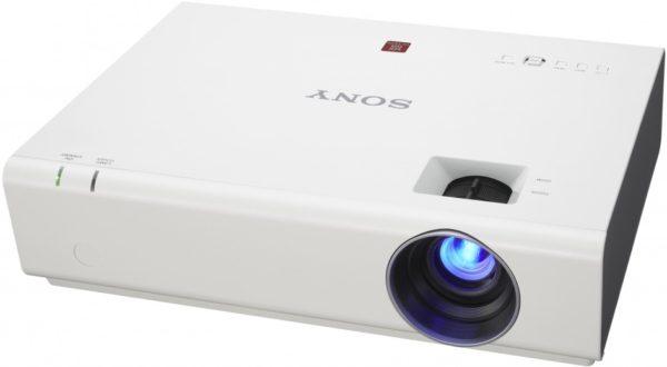 Проектор Sony VPL-EX246