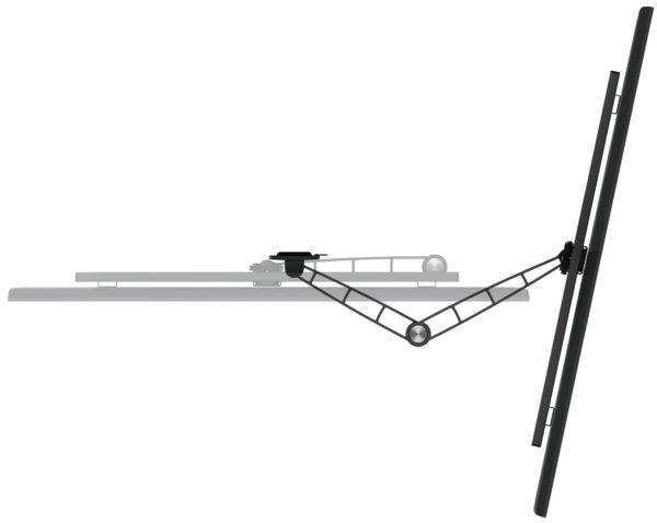 Подставка/крепление Vogels W53070