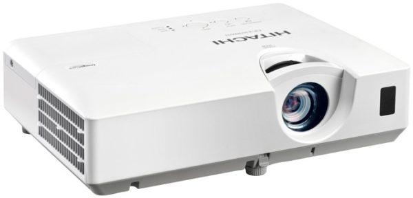Проектор Hitachi CP-X3030WN