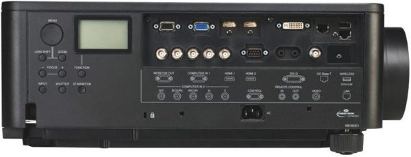 Проектор Hitachi CP-X9210