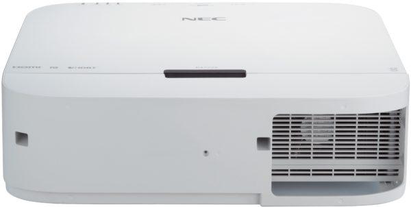 Проектор NEC PA522U