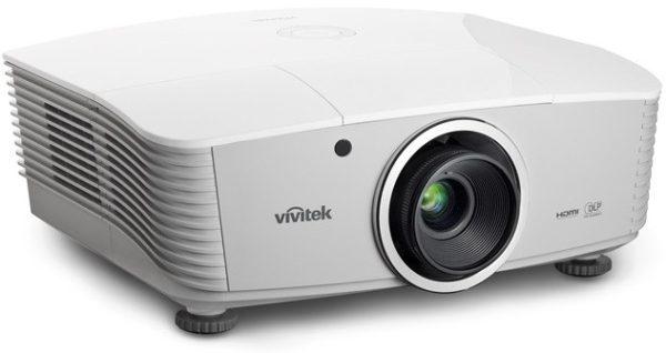 Проектор Vivitek D5110W