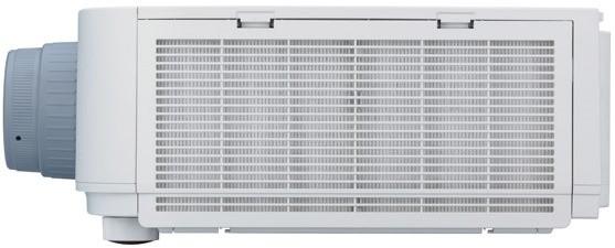 Проектор NEC PA722X