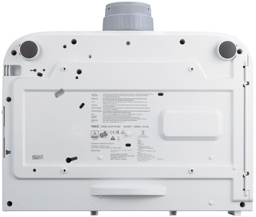 Проектор NEC PA621U
