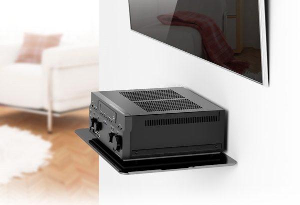 Подставка/крепление Holder DVD-F1001