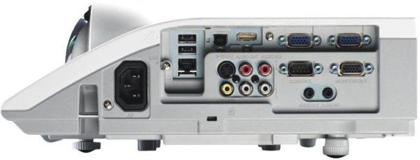 Проектор Hitachi CP-CW250WN