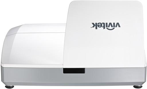Проектор Vivitek D755WTIR